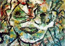 http://www.hanafi-art.com/tableaux/hopp_m.jpg