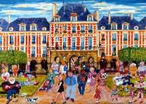 http://www.hanafi-art.com/tableaux/placedesvosges_m.jpg
